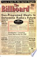 5 Kwi 1952