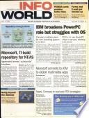 2 Maj 1994