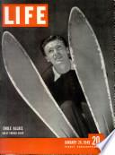 24 Sty 1949