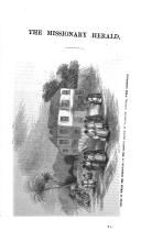 Strona 585