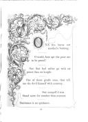 Strona 77