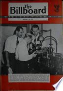 10 Sty 1948