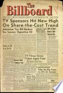 18 Kwi 1953