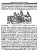 Strona 219