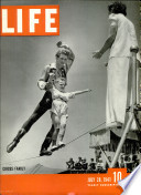 28 Lip 1941
