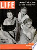 19 Lis 1951