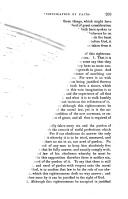 Strona 291
