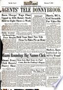 7 Lut 1948