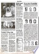 16 Gru 1972