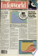 23 Wrz 1985