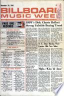 18 Gru 1961