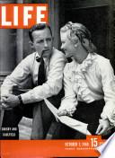7 Paź 1946