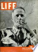 20 Sie 1945