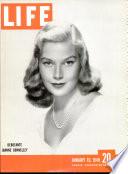 10 Sty 1949