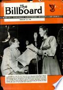 28 Lut 1948