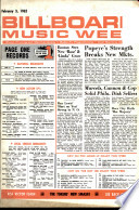 3 Lut 1962