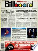 8 Maj 1982