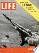 4 Sty 1954