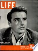 6 Gru 1948