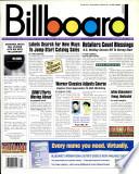 11 Gru 1999