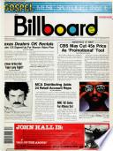 3 Paź 1981