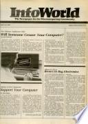 16 Mar 1981