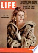 5 Gru 1955
