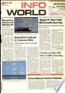 29 Sie 1988