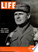30 Kwi 1951