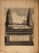 Strona 162