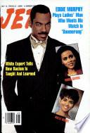 13 Lip 1992