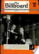5 Cze 1948