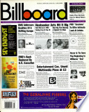 5 Lip 1997