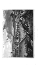 Strona 544