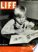 28 Paź 1946