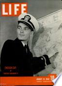 31 Sie 1942