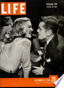20 Gru 1948