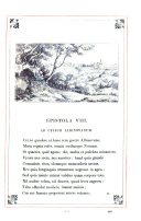 Strona 403