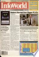 14 Paź 1985