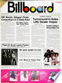 5 Maj 1979