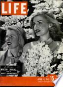 14 Kwi 1947