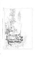 Strona 100