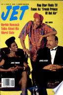 3 Gru 1990