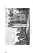 Strona 146