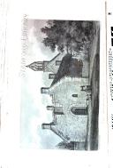 Strona 382