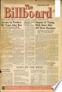 10 Paź 1960