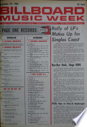 29 Wrz 1962