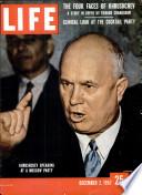 2 Gru 1957