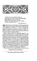 Strona 405