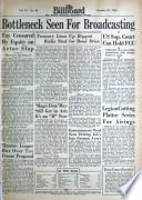 27 Paź 1945